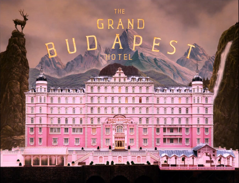 grand_budapest.png